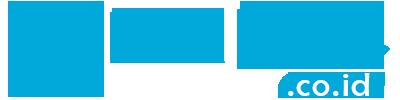 Logo PipaPVC.CO.ID